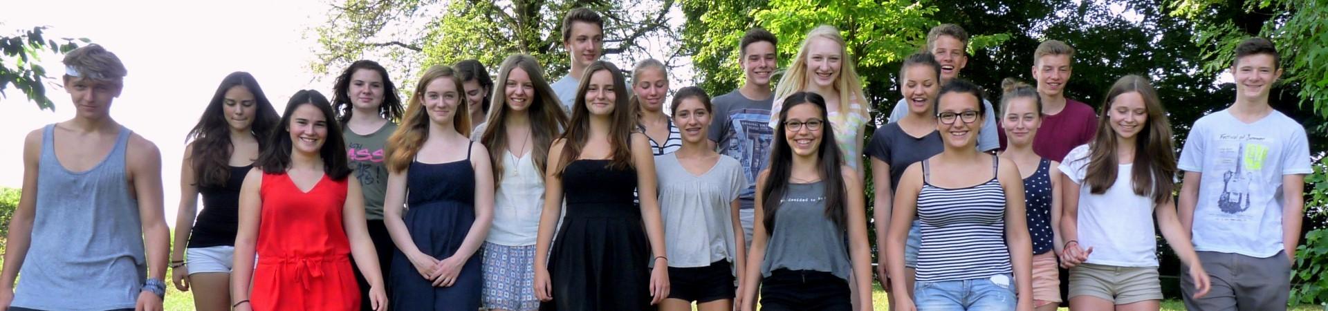 http://ASG-Passau.de/wp-content/uploads/2015/07/Slider_Tutoren-1516-1920x450.jpg