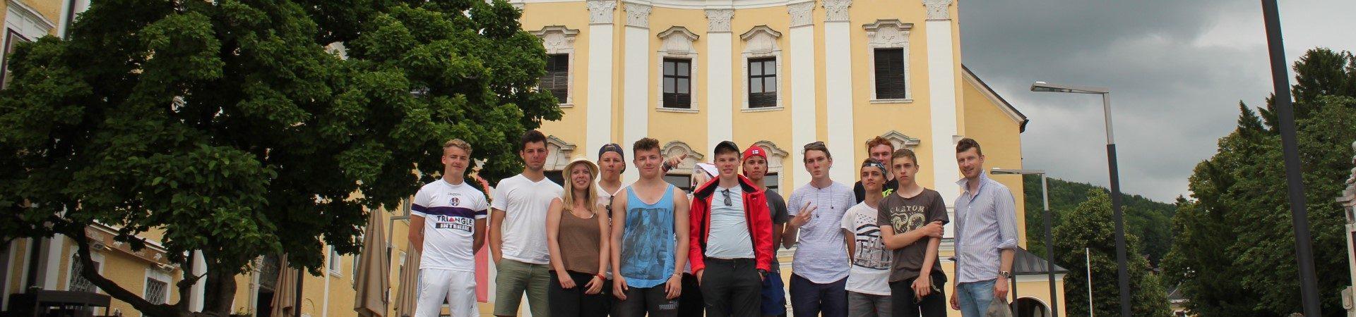 http://ASG-Passau.de/wp-content/uploads/2016/12/Slider_Home_2016-12_01-1920x450.jpg